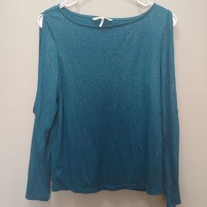 Women's french connection blouse